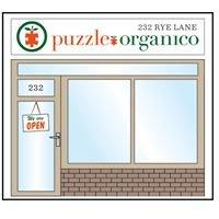 Puzzle Organico