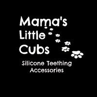 Mamas Little Cubs