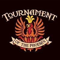 Tournament Of The Phoenix