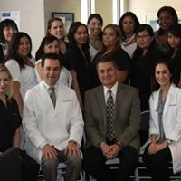 Mid Valley Dermatology & Cosmetic Surgery Center