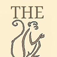 The Monkey Club