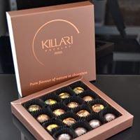 Killari Xocolat