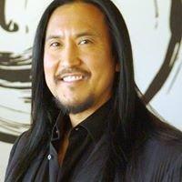 Billy Yamaguchi's Inner Chi Salon Spa