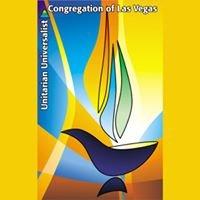 Unitarian Universalist Congregation of Las Vegas