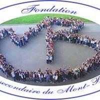 École secondaire du Mont-Bruno