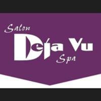 Salon Deja Vu Spa
