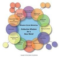 Wisdom Circle Ministry