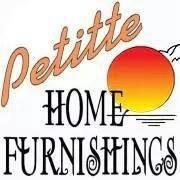 Petitte Home Furnishings