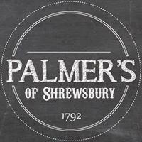 Palmer's of Shrewsbury