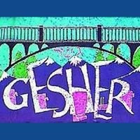 Gesher—A Bridge Home