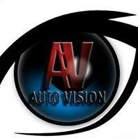 AutoVision Auto Leasing & Sales
