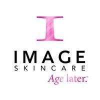 Image Skincare Ireland