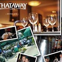 Thataway Cafe