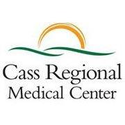 Cass Regional Medical Center