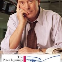 The Peter Jennings Project