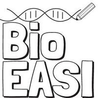BioEASI - Biology Education and Art for Science Innovation