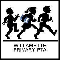 Willamette Primary PTA