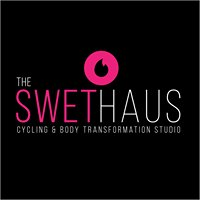 The Swet Haus Cycling Studio Inc.