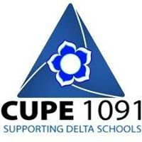 CUPE 1091