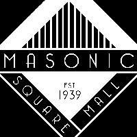 Masonic Square Shops
