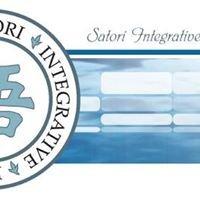 Satori Integrative Health Centre