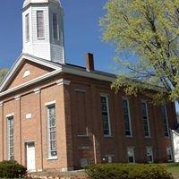 Lisha's Kill Reformed Church