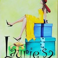 Laurie's Boutique