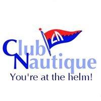 Club Nautique - Sausalito