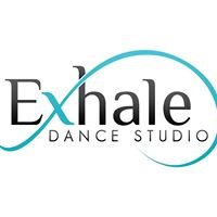 Exhale Dance Studio