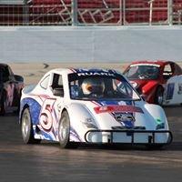 Legends And Bandolero Racing at Atlanta Motor Speedway
