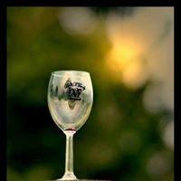 DeVault Vineyards