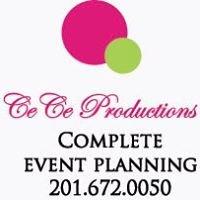 CeCe Productions