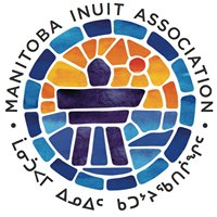 Manitoba Inuit Association