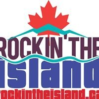 Rockin' The River 2014