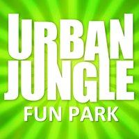 Uptown Jungle Santee