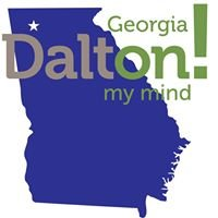 Dalton Area Convention and Visitors Bureau