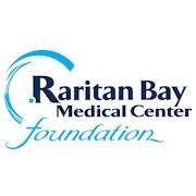 Raritan Bay Medical Center Foundation at Hackensack Meridian Health