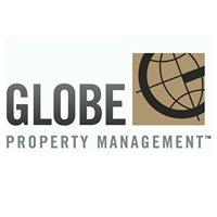 Globe Property Management