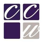 Caring Center for Women