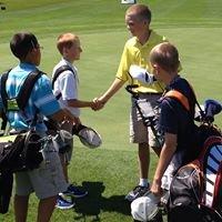 BW Youth Golf