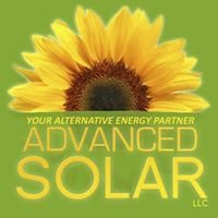 Advanced Solar