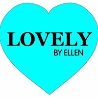 Lovely by Ellen