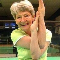 Heartfelt Yoga