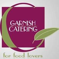 Garnish Catering