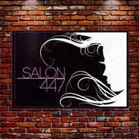 Salon 447