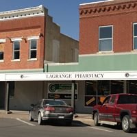 Lagrange Pharmacy