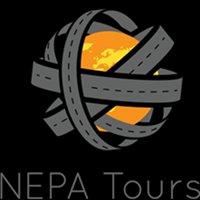 NEPA Tours