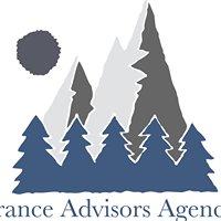 Insurance Advisors Agency, Inc.