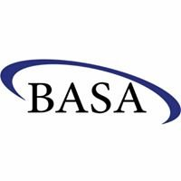 Business Administration Students' Association - BASA