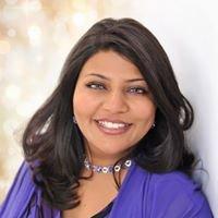 Dr Anjana Bhana Aesthetic and Dental Practice